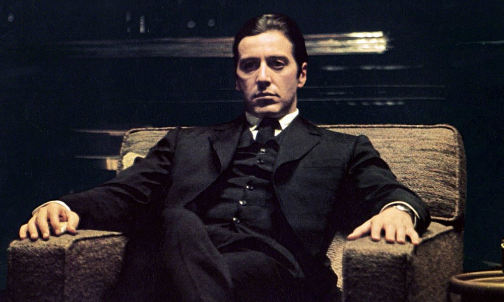 godfather2.jpg