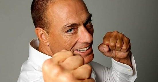 Jean-Claude-Van-Damme.jpg