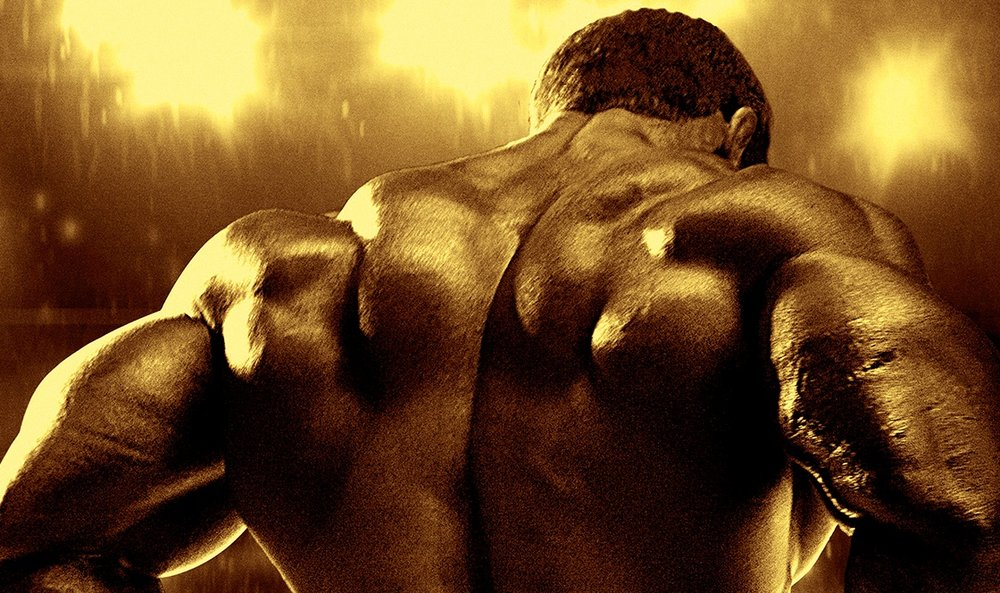 Generation_Iron_DVD_BODYBUILDING.jpg