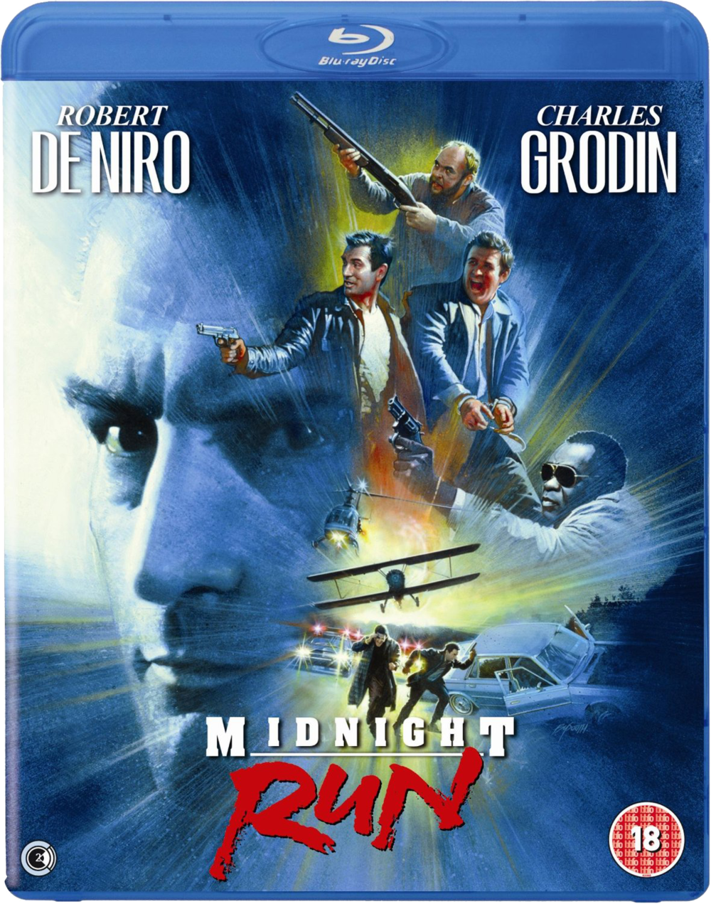 midnightrun-bluray2.png