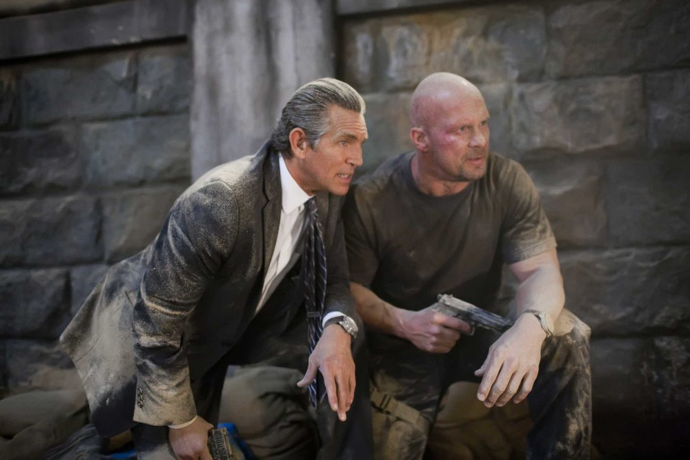 expendables-eric-stonecold.jpg