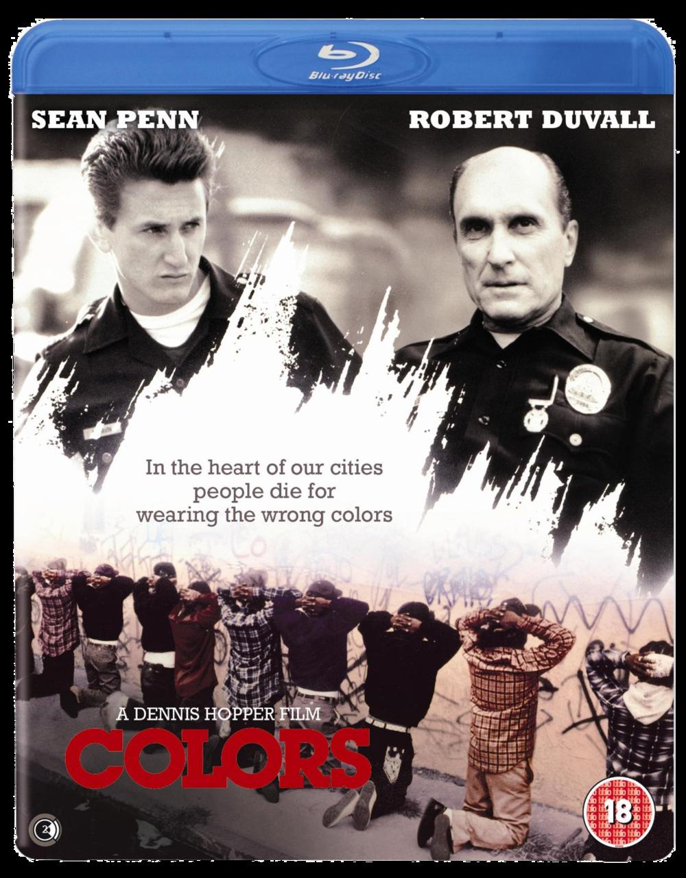 colors-bd.png