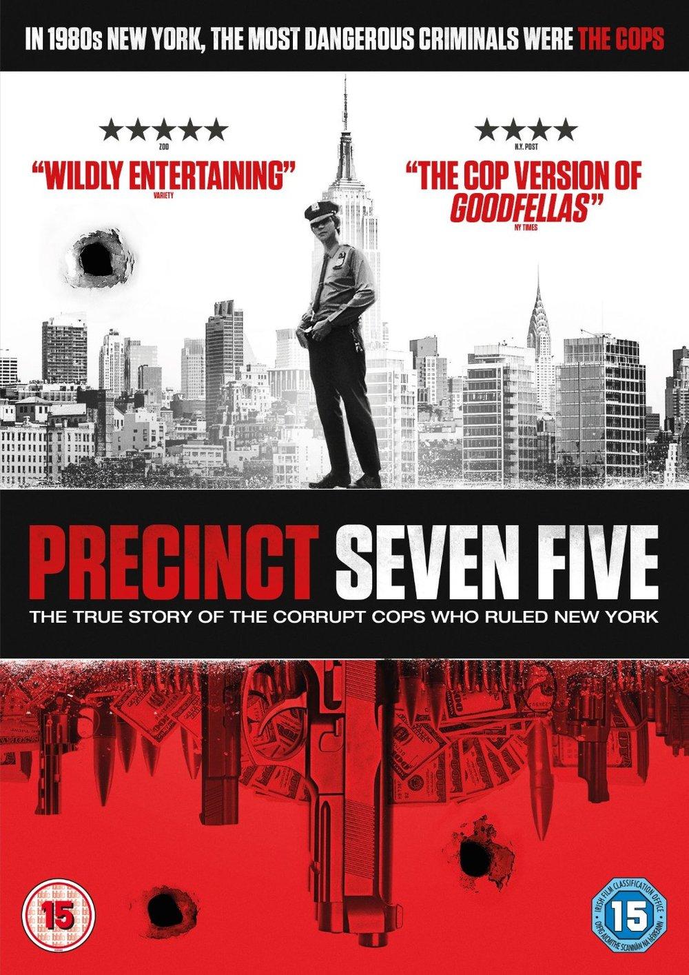 precinct-dvd.jpg