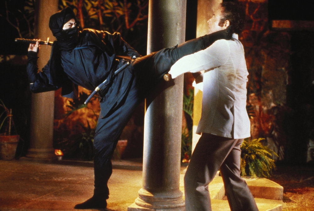 ninja2-2.jpg