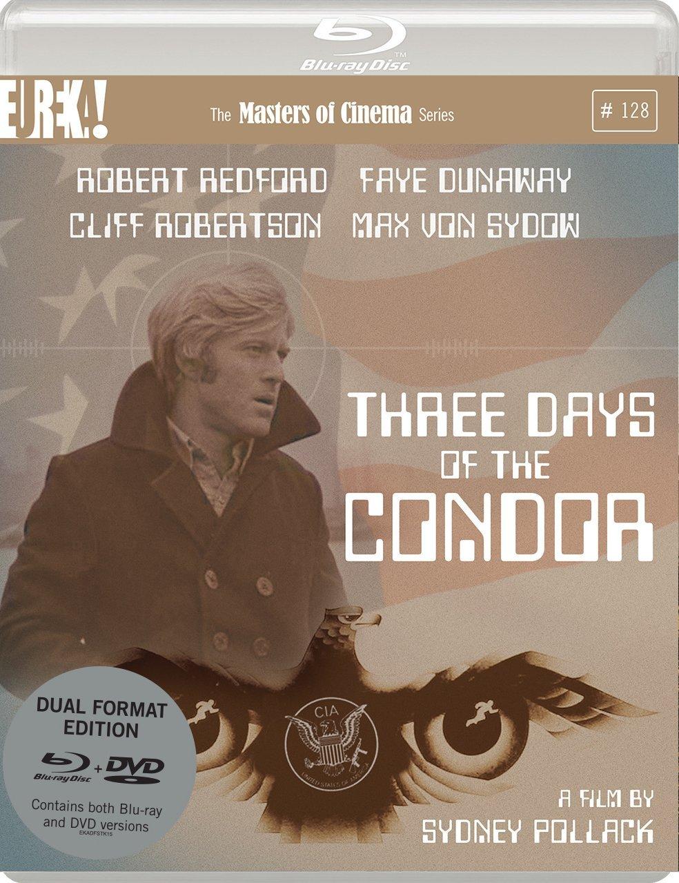 condor-dvd.jpg