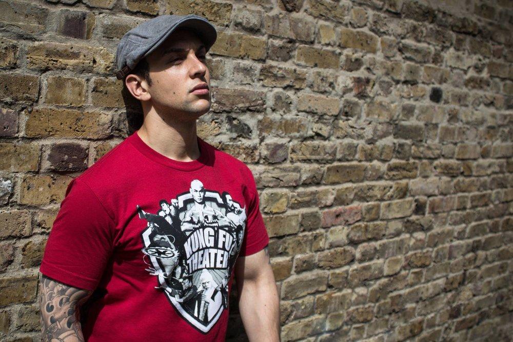 mike-36-styles-shirt.jpg