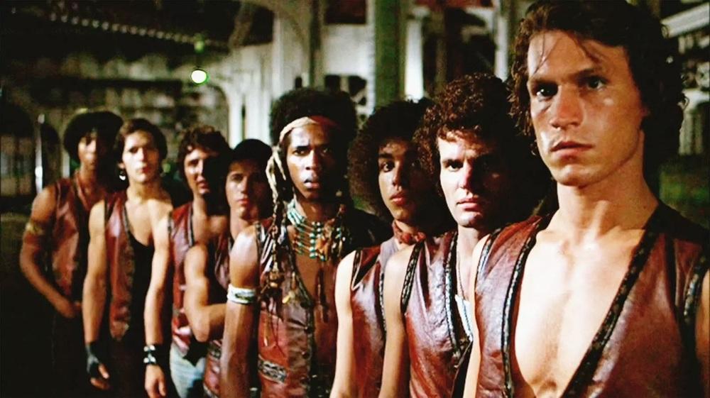 The-Warriors-cast.jpg