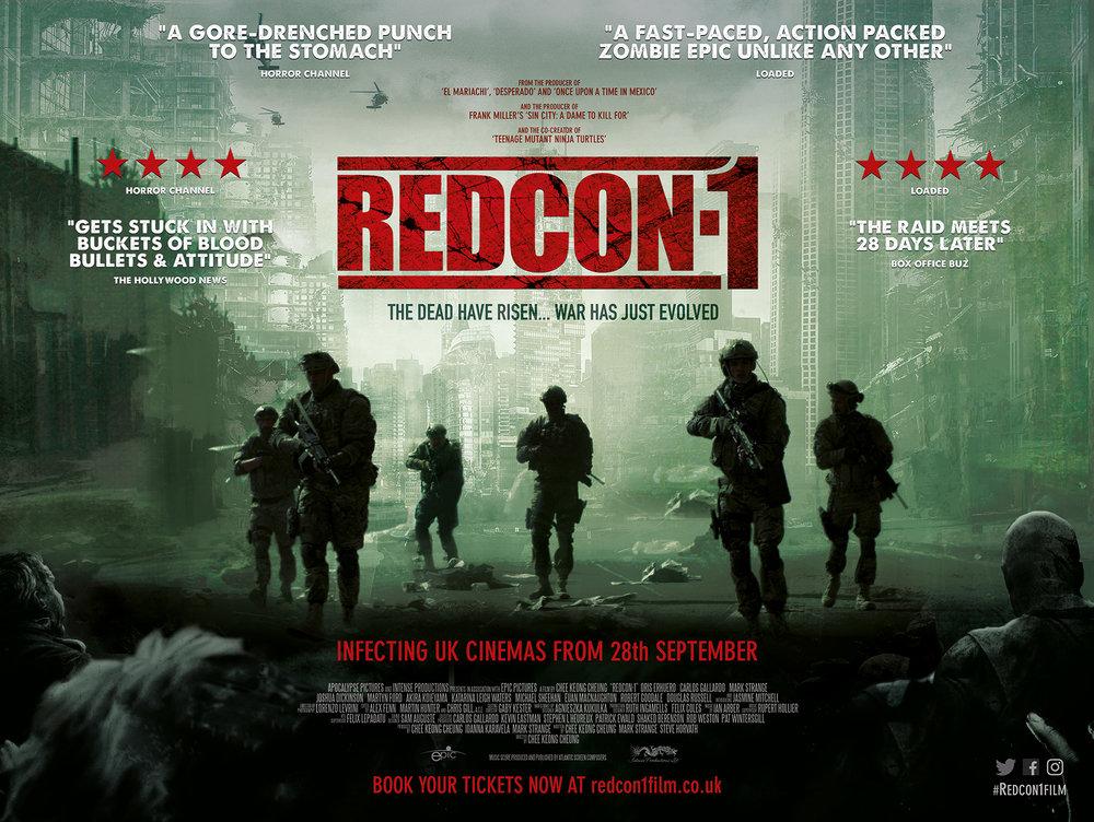 REDCON-1_QUAD_Poster.jpg