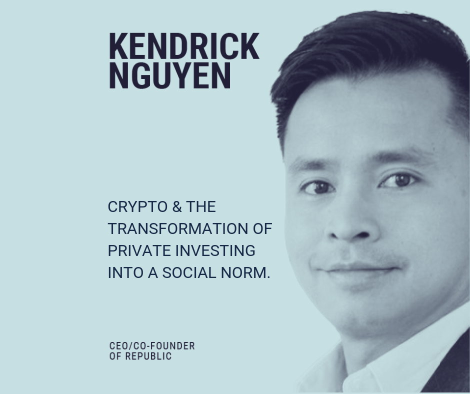 CRYPTO & THE TRANSFORMATION OF PRIVATE INVESTING INTO A SOCIAL NORM..png