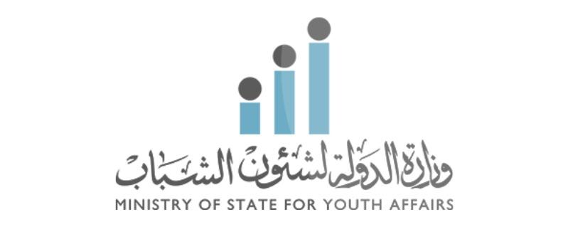 Sons+of+Abdulla+AlGhanim.jpg
