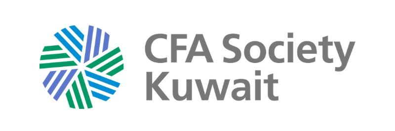 cfasociety_logo.jpg