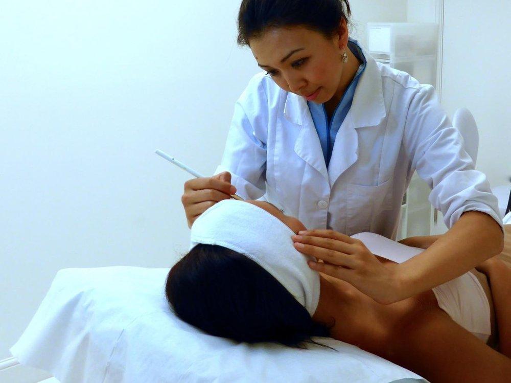 cosmetic_dermatology_photo.jpg