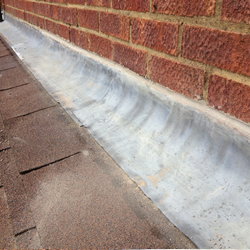 gallery-roof-repairs-crawley-west-sussex-6.png