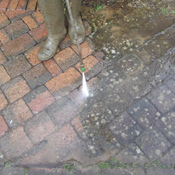 gallery-driveway-cleaning-service-5.png