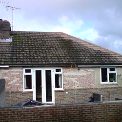 gallery-roof-cleaning-service-8.png