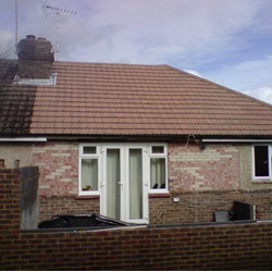 gallery-roof-cleaning-service-9.png
