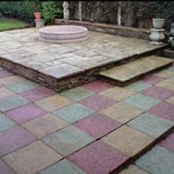 gallery-patio-cleaning-service-2.png