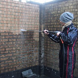 gallery-brick-cleaning-service-9.png