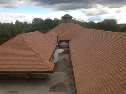 roof cleaning 15.jpg