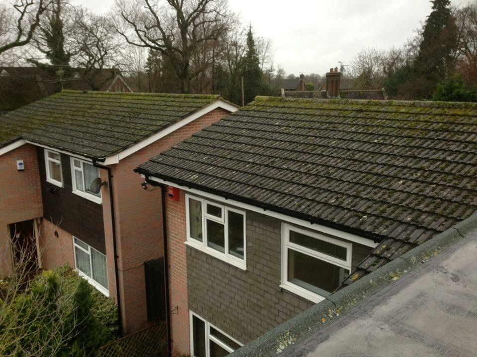 roof cleaning 39.JPG