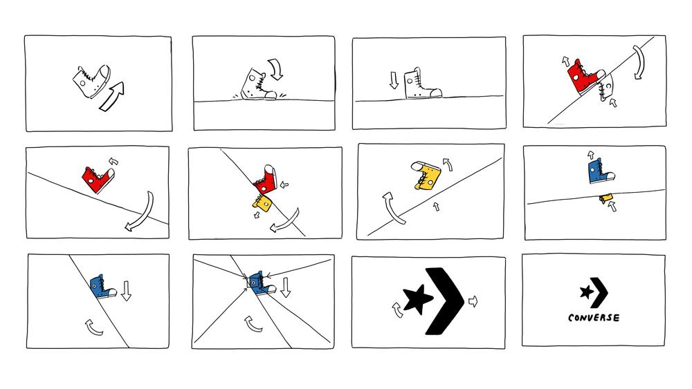 converse_storyboard.png