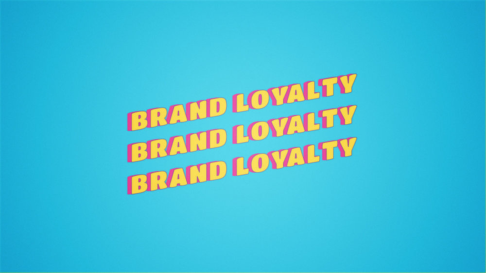 1 brandloyalty.jpg
