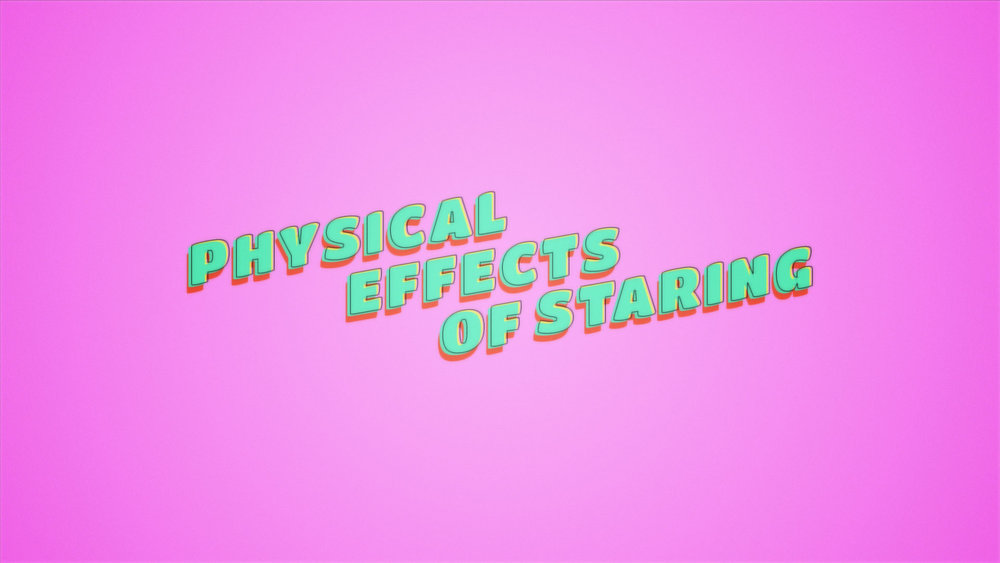 4 Physical Effects.jpg