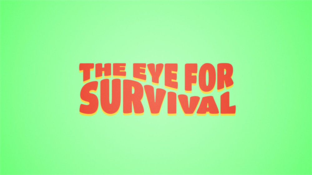 6 The Eye for Survival.jpg