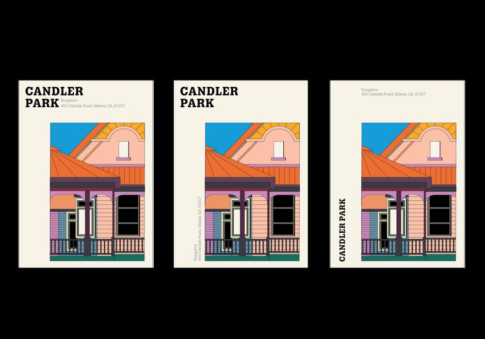 candlerpark_test.png