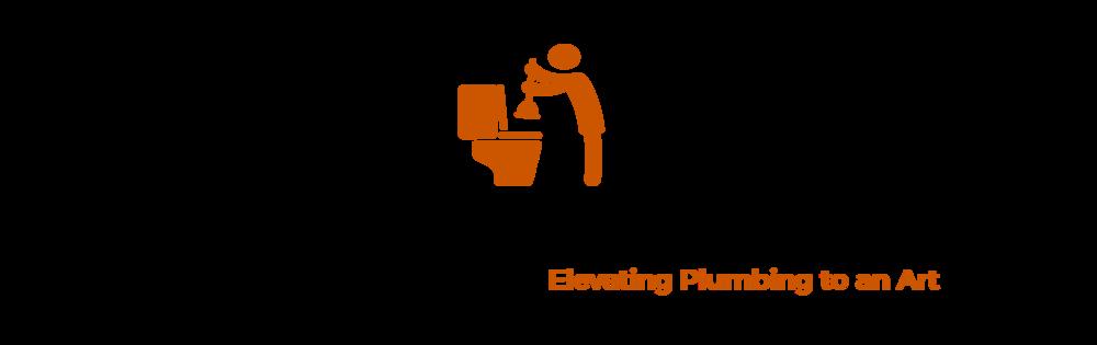 R. Mutt Plumbing & Heating-logo (1).png