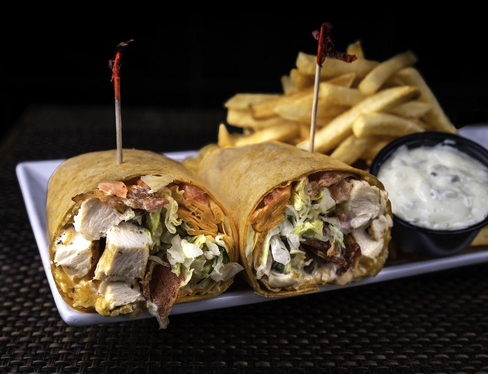 Yakima Bob's Bacon Ranch Chicken Wrap.jpg
