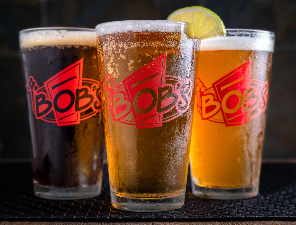 Bob's Ice Cold Beer!.jpg