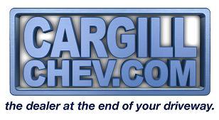 Cargill.308.169.png