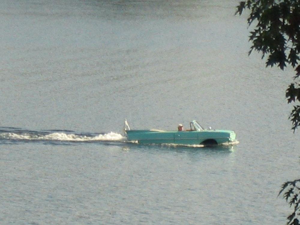 carboat.jpg