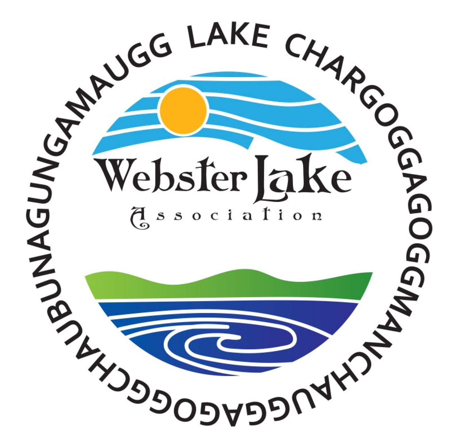 Webster Lake Association