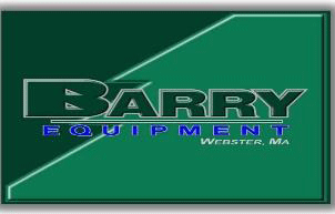 barry.png