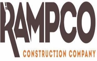 rampco.png