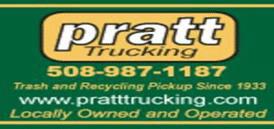 pratttrucking.png