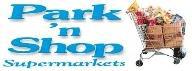 parknshop.png
