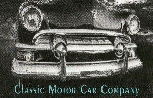 classicmotor.png