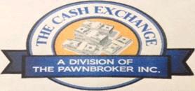 cashexchange.png