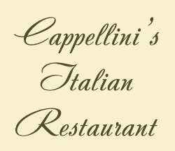 cappellinis.png