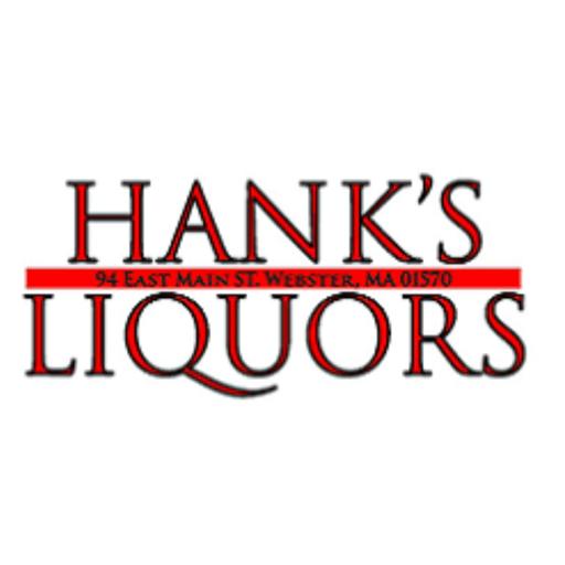 Hanks.308.169.png