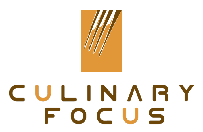 Culinary Focus & The Spice Guild