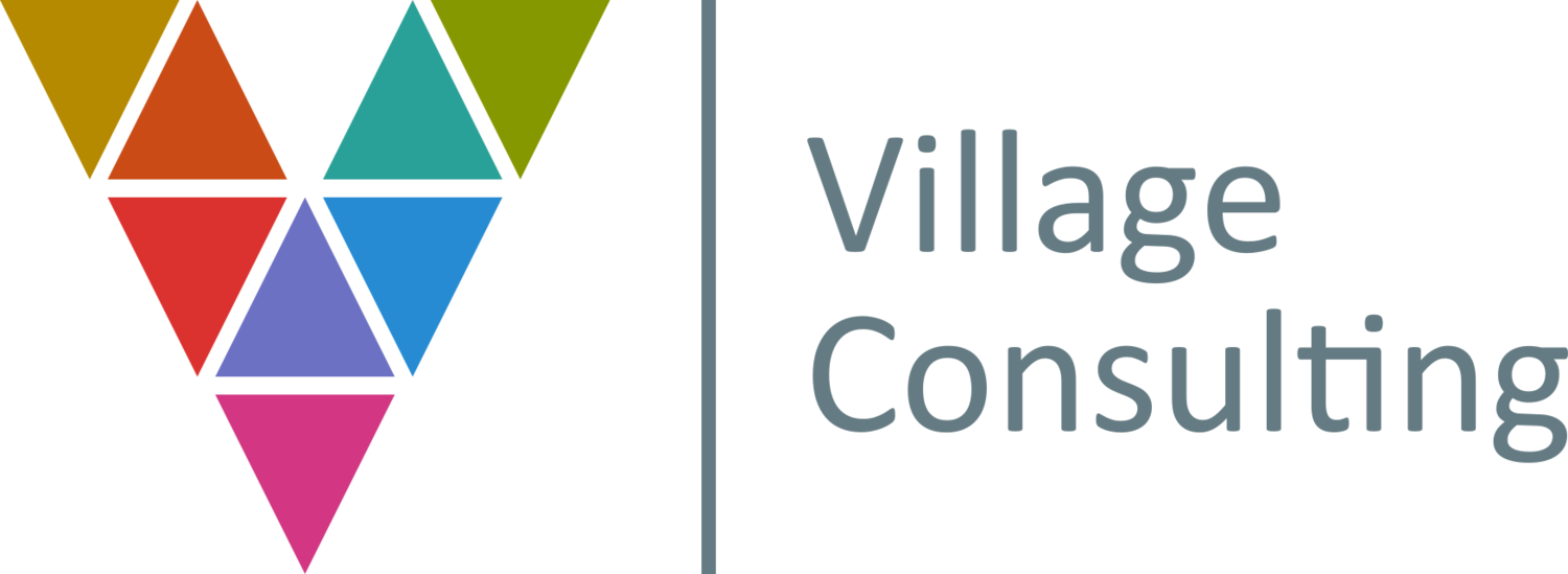 Village Consulting