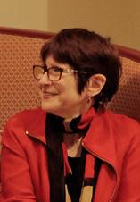 Susanne Peticolas
