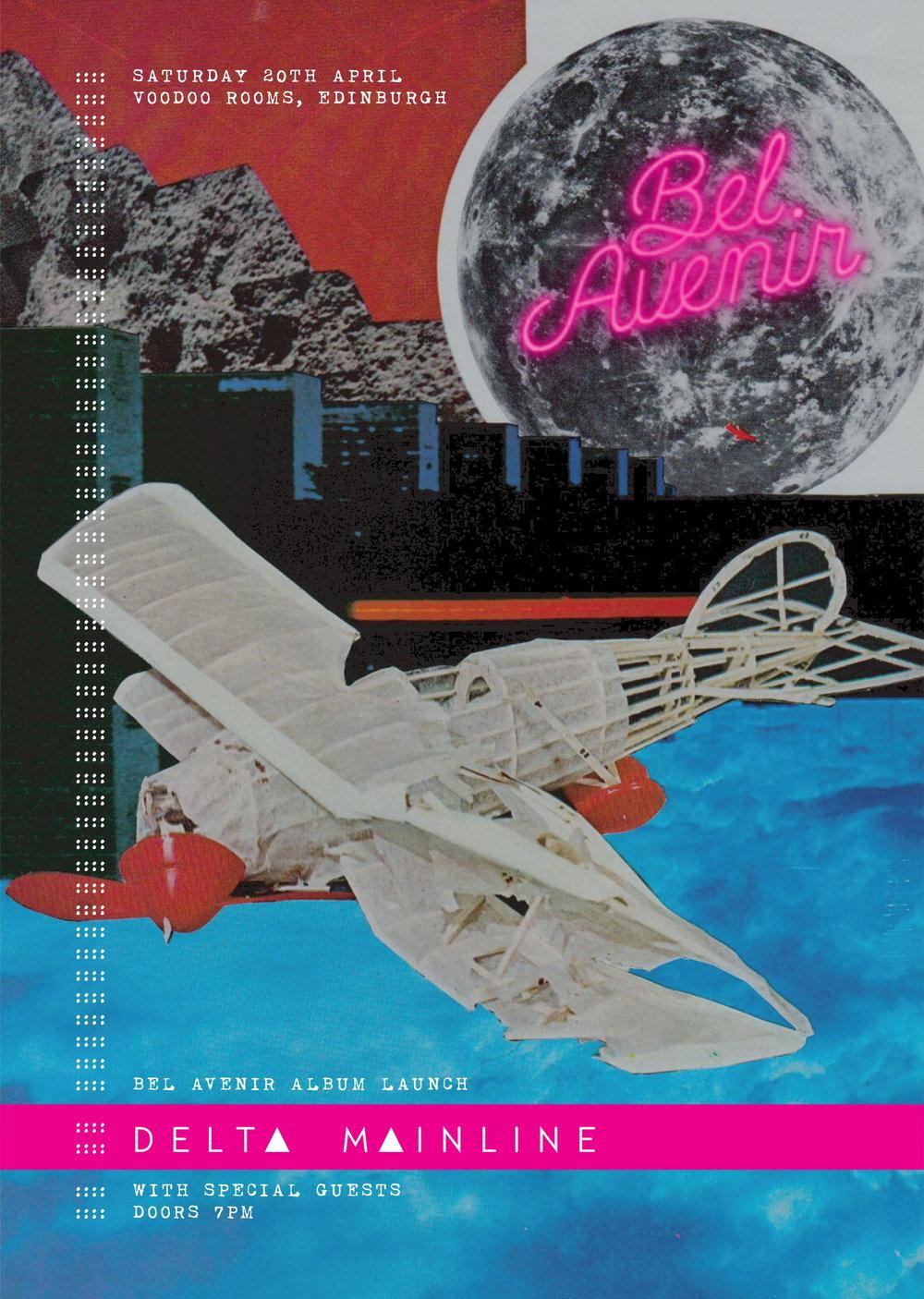 Delta Album Launch Poster(1)-1.jpg