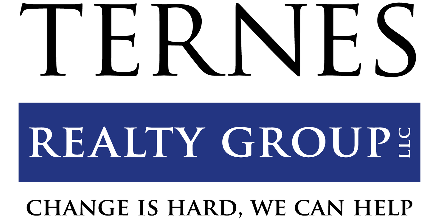 Ternes Realty Group