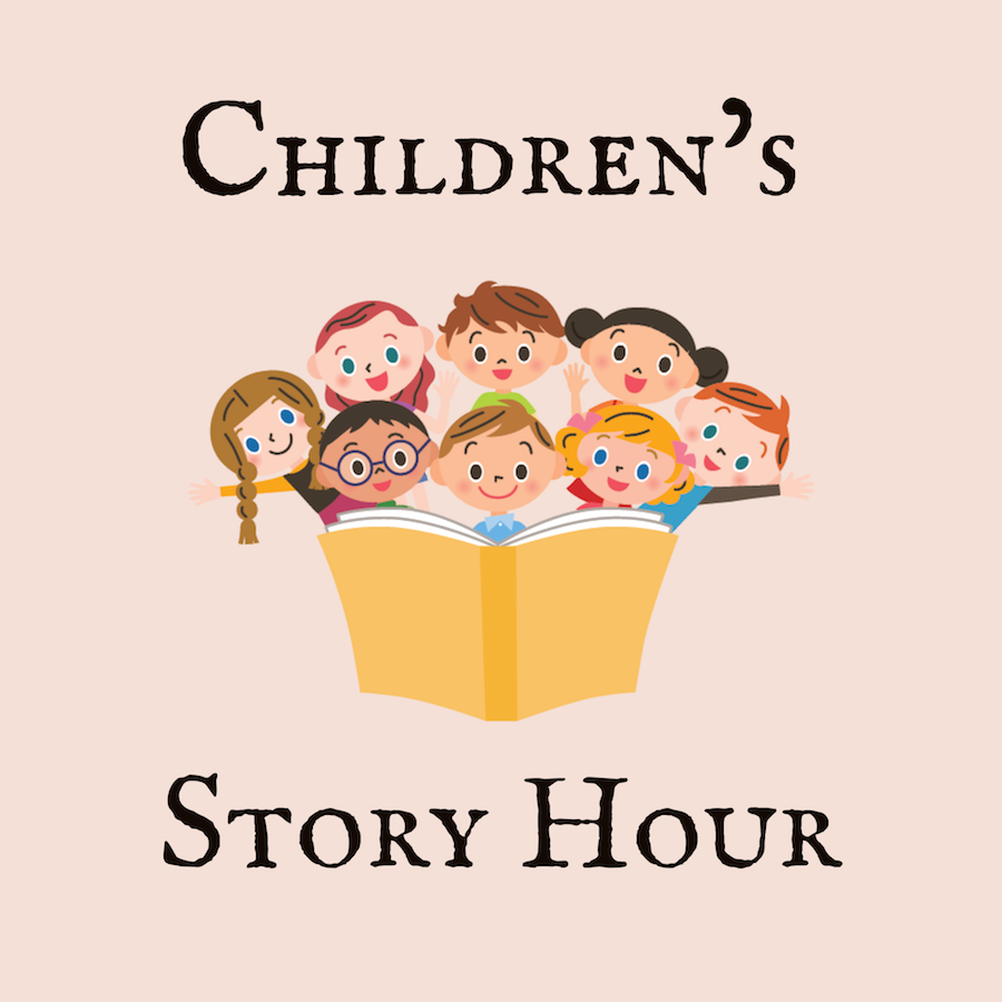 Story Hour.png