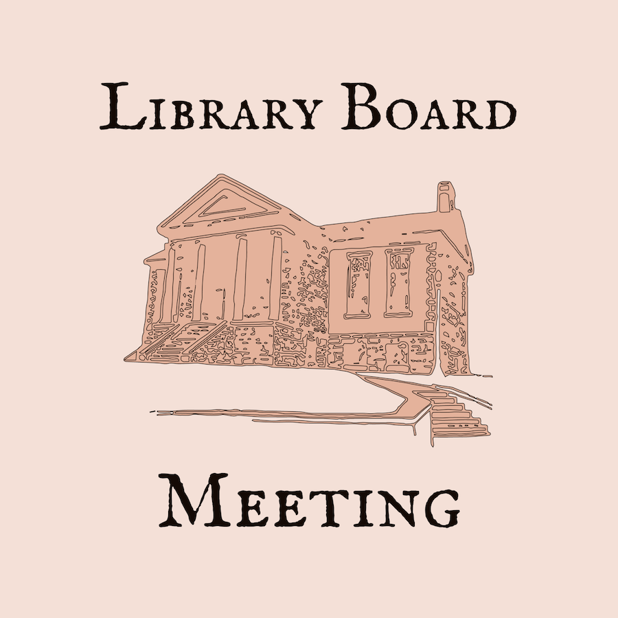 Board Meeting Graphic.png